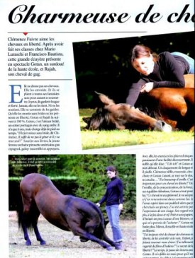 cheval_mag_1